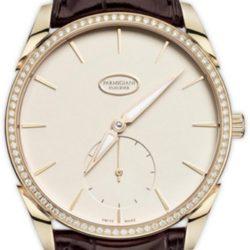 Ремонт часов Parmigiani Fleurier PFC267-1062400-HA3921 TondaLadies 1950 Set в мастерской на Неглинной