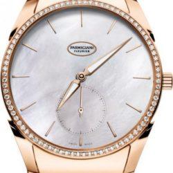 Ремонт часов Parmigiani Fleurier PFC267-1063300-B10002 TondaLadies 1950 Set в мастерской на Неглинной