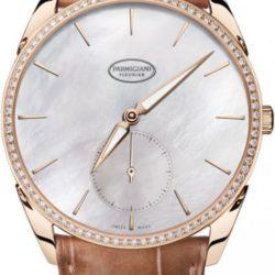 Ремонт часов Parmigiani Fleurier PFC267-1063300-HA3921 TondaLadies 1950 Set в мастерской на Неглинной