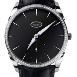 Ремонт часов Parmigiani Fleurier PFC267-1260300-HA1421 TondaLadies 1950 Set в мастерской на Неглинной