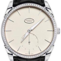 Ремонт часов Parmigiani Fleurier PFC267-1262400-HA1221 TondaLadies 1950 Set в мастерской на Неглинной
