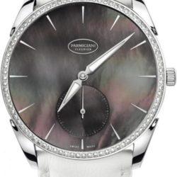Ремонт часов Parmigiani Fleurier PFC267-1263800-HC2641 TondaLadies 1950 Set в мастерской на Неглинной