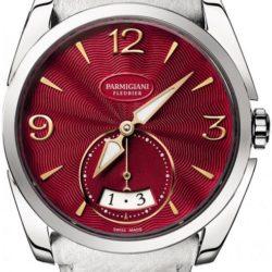 Ремонт часов Parmigiani Fleurier PFC273-0000900-HE1421 TondaLadies Metropolitaine в мастерской на Неглинной