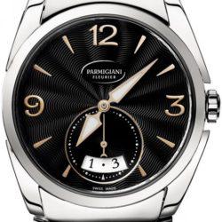 Ремонт часов Parmigiani Fleurier PFC273-0001400-B00002 TondaLadies Metropolitaine в мастерской на Неглинной