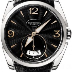 Ремонт часов Parmigiani Fleurier PFC273-0001400-HE1421 TondaLadies Metropolitaine в мастерской на Неглинной