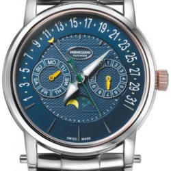 Ремонт часов Parmigiani Fleurier PFC299-1687000-XA1442-000000E Transforma CBF Set в мастерской на Неглинной