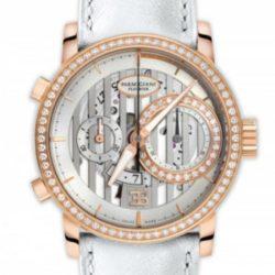 Ремонт часов Parmigiani Fleurier PFC329-1060700-HC2422 Bugatti Atalante в мастерской на Неглинной