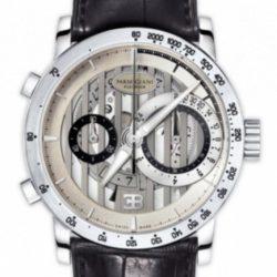 Ремонт часов Parmigiani Fleurier PFC329-1200100-HA1441 Bugatti Atalante в мастерской на Неглинной
