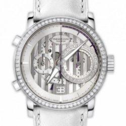 Ремонт часов Parmigiani Fleurier PFC329-1260700-HC2422 Bugatti Atalante в мастерской на Неглинной