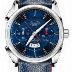 Ремонт часов Parmigiani Fleurier PFC329-3400600 Bugatti Aerolithe в мастерской на Неглинной