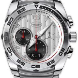 Ремонт часов Parmigiani Fleurier PFC528-0010100-B00102 Pershing 002 в мастерской на Неглинной