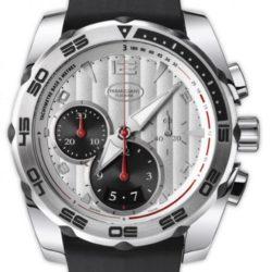 Ремонт часов Parmigiani Fleurier PFC528-0010100-X01402 Pershing 002 в мастерской на Неглинной