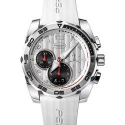 Ремонт часов Parmigiani Fleurier PFC528-0010100-X0240 Pershing 002 Chronograph в мастерской на Неглинной