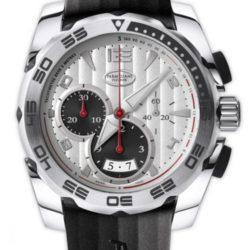 Ремонт часов Parmigiani Fleurier PFC528-0010101-X01402 Pershing 005 в мастерской на Неглинной
