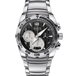 Ремонт часов Parmigiani Fleurier PFC528-0010300-B00102 Pershing 002 Chronograph в мастерской на Неглинной