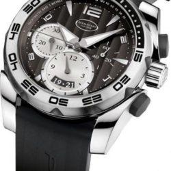 Ремонт часов Parmigiani Fleurier PFC528-0010300-X01402 Pershing 002 в мастерской на Неглинной
