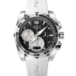 Ремонт часов Parmigiani Fleurier PFC528-0010300-X02402 Pershing 002 Chronograph в мастерской на Неглинной