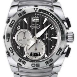 Ремонт часов Parmigiani Fleurier PFC528-0010301-B00102 Pershing 005 в мастерской на Неглинной