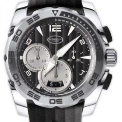 Ремонт часов Parmigiani Fleurier PFC528-0010301-X01402 Pershing 005 в мастерской на Неглинной