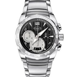Ремонт часов Parmigiani Fleurier PFC528-0010302-B00102 Pershing 002 Chronograph в мастерской на Неглинной