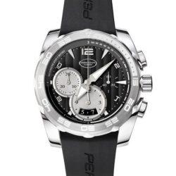 Ремонт часов Parmigiani Fleurier PFC528-0010302-X01402 Pershing 002 Chronograph в мастерской на Неглинной