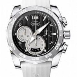 Ремонт часов Parmigiani Fleurier PFC528-0010302-X02402 Pershing 002 в мастерской на Неглинной