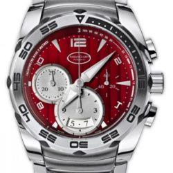 Ремонт часов Parmigiani Fleurier PFC528-0010900-B00102 Pershing 002 в мастерской на Неглинной