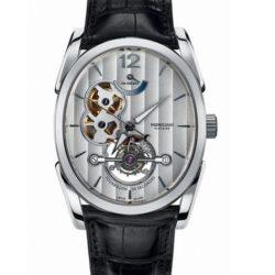 Ремонт часов Parmigiani Fleurier PFH150-1204800 HA1441RHD Ovale Tourbillon 1 в мастерской на Неглинной