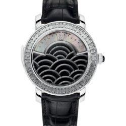 Ремонт часов Parmigiani Fleurier PFH276-1263300-HA1441 Torik Capitole Wave в мастерской на Неглинной