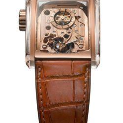 Ремонт часов Parmigiani Fleurier PFH365-1002700-HA4042 Bugatti Super Sport в мастерской на Неглинной