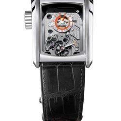 Ремонт часов Parmigiani Fleurier PFH365-1201400 HA1442 Bugatti Super Sport в мастерской на Неглинной