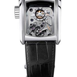 Ремонт часов Parmigiani Fleurier PFH365-1201402 HA1442 Bugatti Super Sport в мастерской на Неглинной