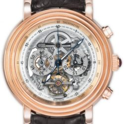 Ремонт часов Parmigiani Fleurier PFH436-1002800-HA1241 Torik Tourbillon в мастерской на Неглинной