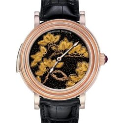 Ремонт часов Parmigiani Fleurier PFH437-1001400-HA1441 Torik Quaestor Grove в мастерской на Неглинной