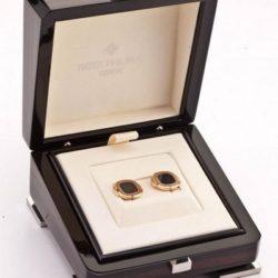 Ремонт часов Patek Philippe 205.9057R5 Jewelry Nautilus в мастерской на Неглинной