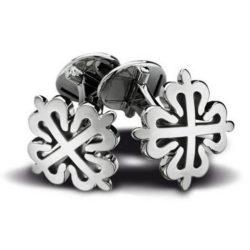 Ремонт часов Patek Philippe 205.9083GR Jewelry Calatrava Cross в мастерской на Неглинной