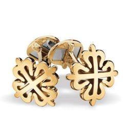 Ремонт часов Patek Philippe 205.9083J3-001 Jewelry Calatrava Cross в мастерской на Неглинной