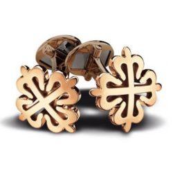 Ремонт часов Patek Philippe 205.9083R5-001 Jewelry Calatrava Cross в мастерской на Неглинной