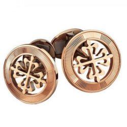 Ремонт часов Patek Philippe 205.9089R5 Jewelry Calatrava Cross в мастерской на Неглинной
