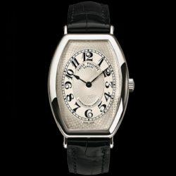 Ремонт часов Patek Philippe 5098P-001 Gondolo Platinum - Men Gondolo в мастерской на Неглинной