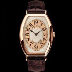 Ремонт часов Patek Philippe 5098R-001 Gondolo Rose Gold - Men Gondolo в мастерской на Неглинной