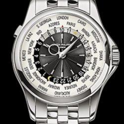Ремонт часов Patek Philippe 5130/1G-011 Complications White Gold - Men Complications в мастерской на Неглинной