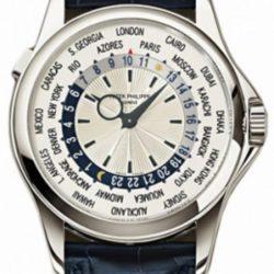 Ремонт часов Patek Philippe 5130G-001 Complications White Gold в мастерской на Неглинной