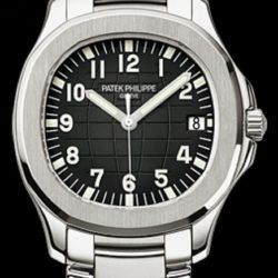 Ремонт часов Patek Philippe 5167/1A-001 Aquanaut Stainless Steel в мастерской на Неглинной