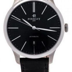 Ремонт часов Perrelet A1049/2 Classic First Class в мастерской на Неглинной