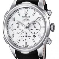 Ремонт часов Perrelet A1069/1 Classic Class-T Chrono в мастерской на Неглинной