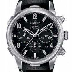 Ремонт часов Perrelet A1069/2 Classic Class-T Chrono в мастерской на Неглинной