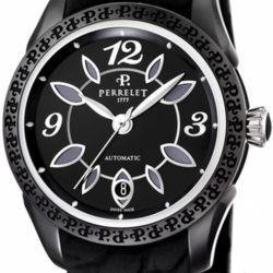 Ремонт часов Perrelet A2041/2 Classic Eve в мастерской на Неглинной