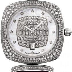 Ремонт часов Piaget 1-03-01-05-34-30 Limelight Pavonina в мастерской на Неглинной