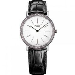 Ремонт часов Piaget G0A29167 Altiplano Piaget Altiplano в мастерской на Неглинной